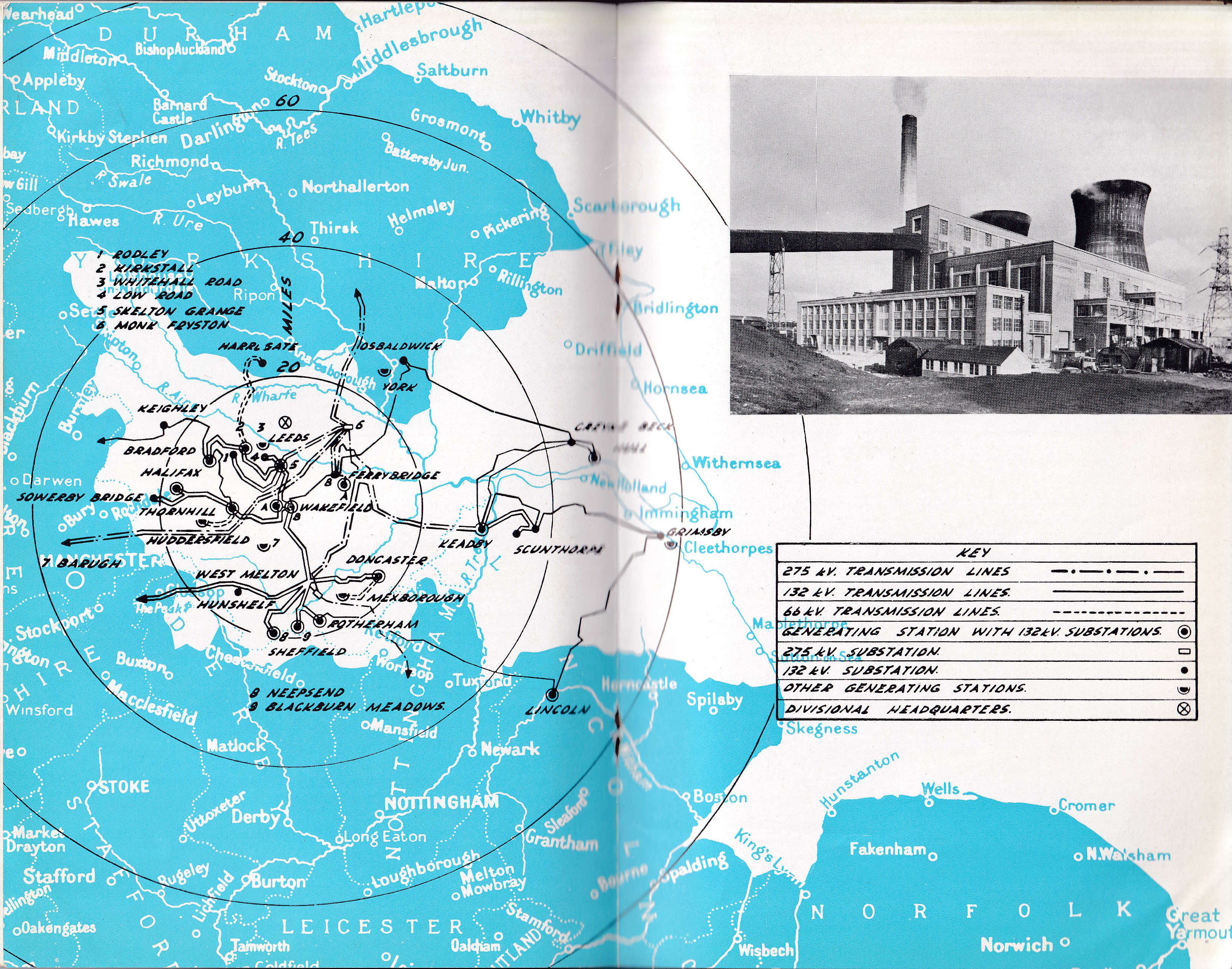 Map Of Uk Power Stations.City Fields Dreaming Streaming Regional Power Stations
